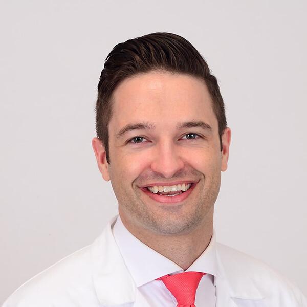 jacksonville-cancer-doctor