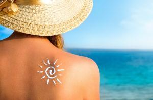 Does Sunscreen Prevent Skin Cancer